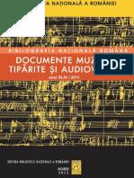 Muzica  2011.pdf