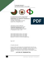 DESIGN PROJECT FORMAT.docx