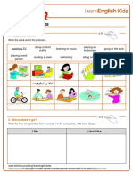 worksheets-free-time-activities.pdf