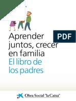 Libro Padres