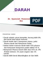 GOL. DARAH.pptx