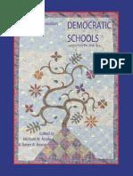 demobratic Schools.pdf