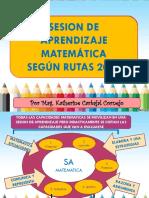 sesionde-aprendizaje-rutas-2015-inicial.pdf