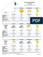 meteo-lecco.pdf