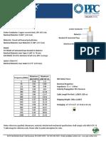 coaxial 1.pdf