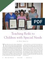 SpecialNeeds.pdf