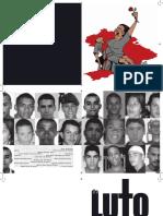 livro_maes_de_maio.pdf