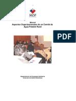 Claves_de_la_Organizacion.pdf
