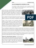 LAS 7 PRIMERAS FICHAS  DEL PROYECTO SUCEDIÓ EN EL PERÚ (1).pdf
