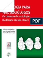 os_classicos_da_sociologia.pdf