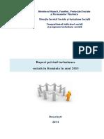 RaportIncluziuneSociala2013.pdf
