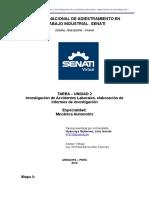 TAREA UNIDAD 2. Investigación de accidentes laborales.docx