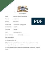KIBE PDF.doc