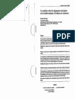 -_los-estudios-sobre-las-oligarquías-municipales-en-la-castilla-moderna.-un-balance-en-claroscuro__-manuscrits_-18-(2000)_-pp_-185-197..pdf