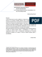 GT13 Huberman V Coloquio.pdf
