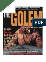 [Michael_Collins_Piper]_The_Golem_Israel's_Nuclea(BookFi).pdf