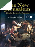 Zionist-Power.pdf