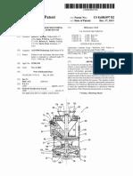 US8608097.pdf
