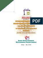 Instrukcja RM 2D DREW