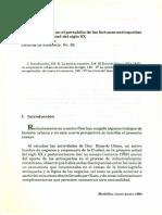 Dialnet-LaTierraUrbanaEnElPortafolioDeLasFortunasAntioquen-4833850