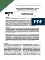 Produccion y comercializacion de la larva de Rhynchophorus palmarum (Coleoptera _ Dryophtoridae) en la Amazonia peruana.pdf