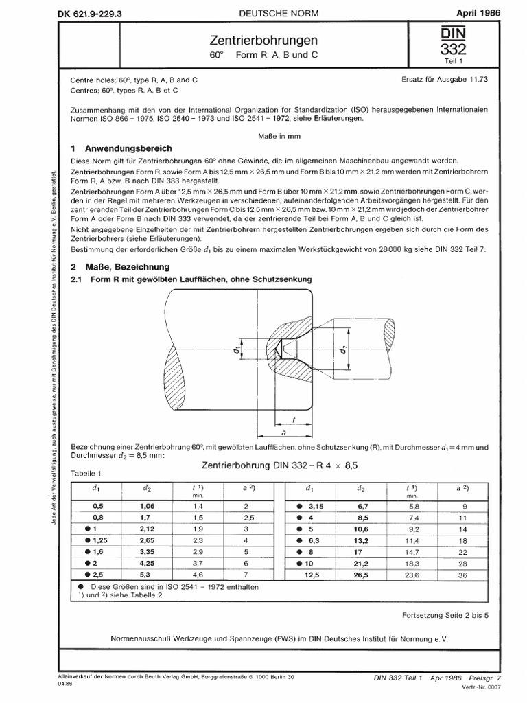 Din iso 21747 pdf free