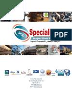 Sico Service Catalogue Compressed