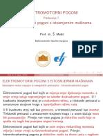 Predavanje_7.pdf