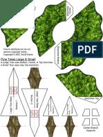 Trees_3D_Pine_Minis.pdf