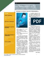 actu_secu_avril2006.pdf