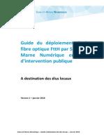 Guide déploiements FTTH.pdf