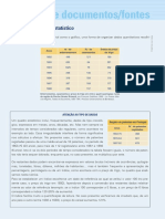 nteha11_quad_est.pdf