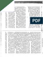Scheler Max - Stanowisko człowieka w kosmosie (1).pdf