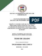 15T00582.pdf