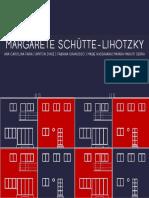 Margarete Schütte Lihotzky