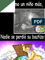 Pascua_2010