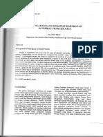 ipi341376.pdf