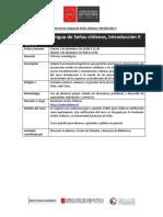 Programa curso Lengua de Señas II.pdf