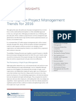 top-project-management-trends-2016.pdf