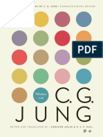 The Collected Works of C.G. Jung_ Volume 19 _ Bibliography