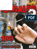 Graffiti.Arte.Popular.Presenta.Ilegales.2.Issue.14.2006.eBook-AEROHOLICS.pdf