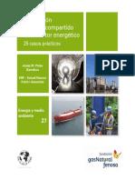 La-creación-de-valor-compartido-en-el-sector-energético.pdf
