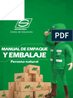 ManualEmpaqueEmbalajePN.pdf