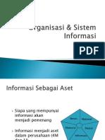 4 Organisasi Dan Sistem Informasi.pdf