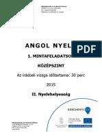 angol_kozep_irasbeli_ii_1