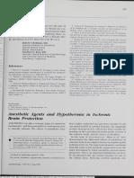 0000542-199808000-00003.pdf