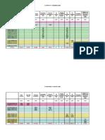 Quant Reports 2009 New1