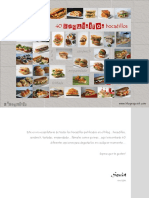 40_exquisitos_bocadillos.pdf