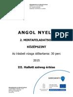 angol_kozep_irasbeli_iii_2.pdf