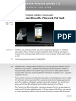 MIS13_CH05_Case2_Salesforce-iPhone.pdf